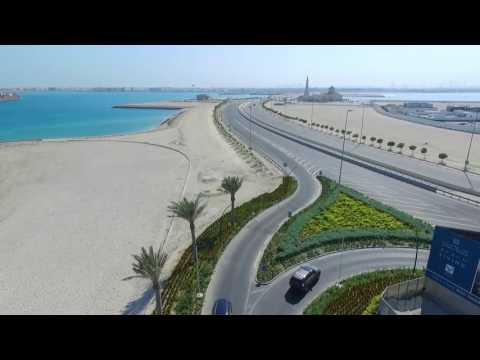 Alsidra : Luxury Villas at Diyar Al Muharraq