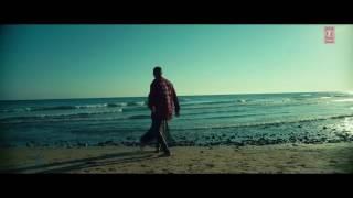 Jaz Dhami ׃ Teri Ah Song  Teaser ¦ Steel Banglez ¦ Releasing on 24th NOV 2016