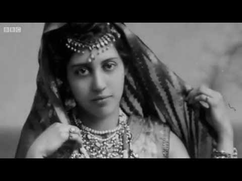 BBC SIKH PRINCESS DOCUMENTARY: Sophia: Suffragette Princess