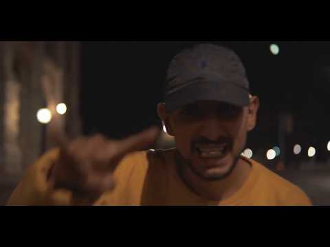 YA$ON - GANG DIGGI [official Video] prod. by LARKIN