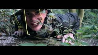 Ray Mears calls out Bear Gyrlls   Feature 3