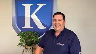 Vermont Auto Repair Shop Insurance Specialist