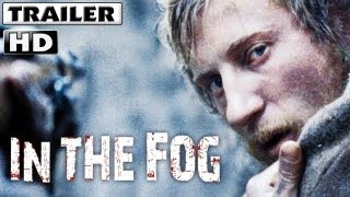 En la niebla Trailer en Español (2013) - In the Fog