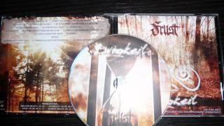 Frust feat. 4Self - Gesellschaft