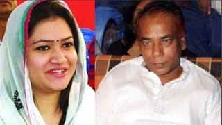 নীলার মুখে নূর হোসেনের নির্যাতনের বর্ণনা !!! Bangla Latest News