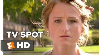 ricki and the flash tv spot   get ready to love 2015   meryl streep sebastian stan movie hd