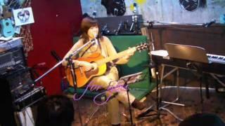 大好きな高橋真梨子さんのfou you・・・ よくカラオケで歌いまし...