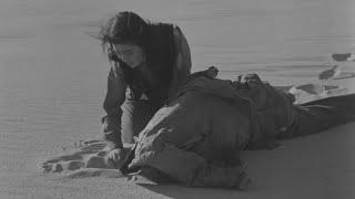 피아골 Piagol (1955)