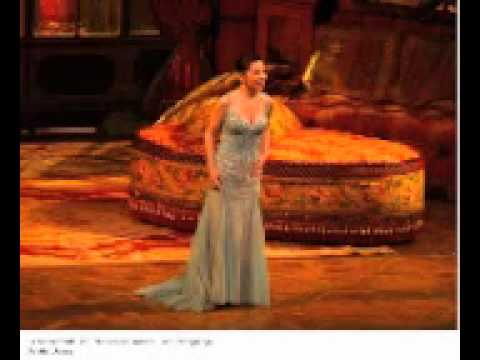 youtube natalie dessay giulio cesare Youtube forum the gramophone  natalie dessay - cleopatra  although devoting an entire disc solely to cleopatra from giulio cesare does not instantly appear .
