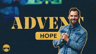 Advent: Hope | The Bridge Church