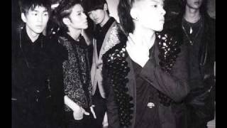 [w/ download link] SHINee - Get Down feat. Luna 3rd Mini Album Year Of Us