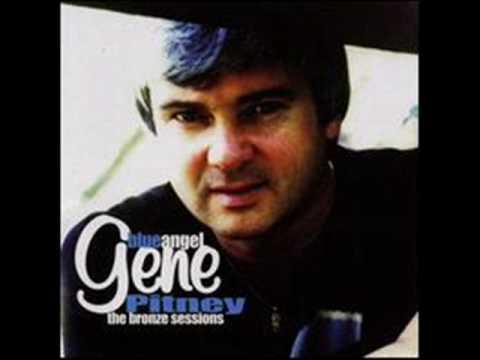 Gene Pitney - Wakin' Up Alone.wmv mp3