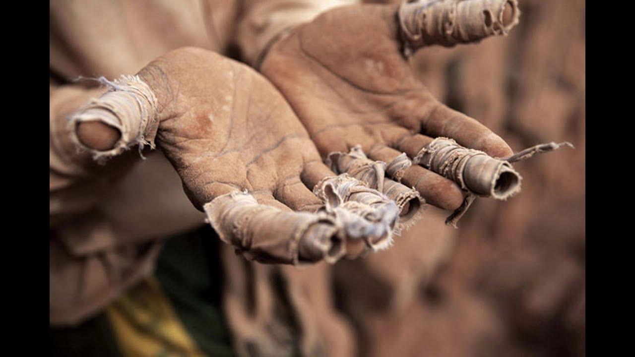 Сначала года 116 человек стали жертвами трудового рабства в Казахстане