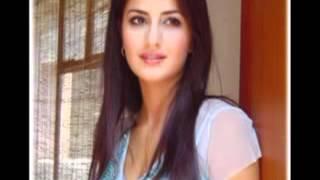 She Amar Choto Bon (Music)_Karaoke Track Music Sell Hoy=0088-01753059266 /00966-553980420
