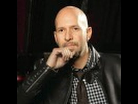 Neil Strauss: The Uncomfortable Truth About Relationships