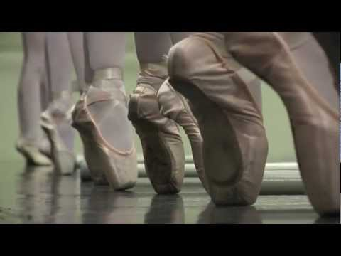 Kids ballet and dance classes performing arts sandy spring maryland
