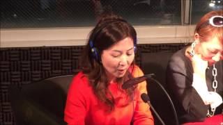 MID-FM761の人気番組「女神のBi Club」 毎週月曜日19:30-20:00 #midfm...