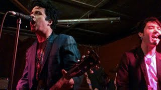 The longshot - kill your friends – live in san francisco