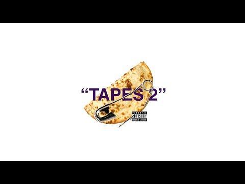 2. Flack Jack (feat. Bone_Sup, Derek, Dfideliz, Mc Igu & Jé Santiago)