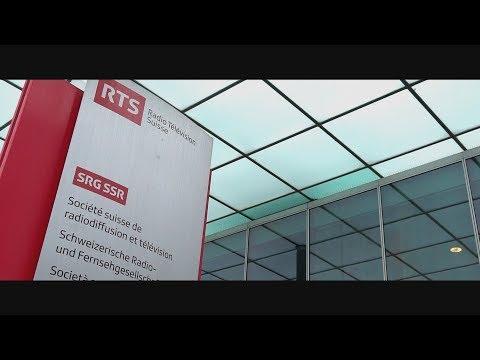 Enquête : Faut-il fermer la télé suisse?