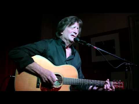 Chris Smither - Open Up (live) mp3