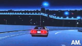 ESPRIT 空想 - SUMMER NIGHT