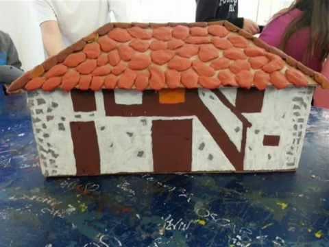 Casas canarias youtube - Casas de campo en gran canaria ...