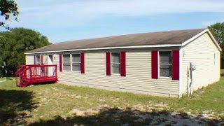 cheap used mobile homes for sale in houston tx
