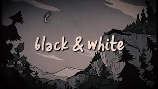 Download Lagu (CLEAN) Juice WRLD - Black & White mp3