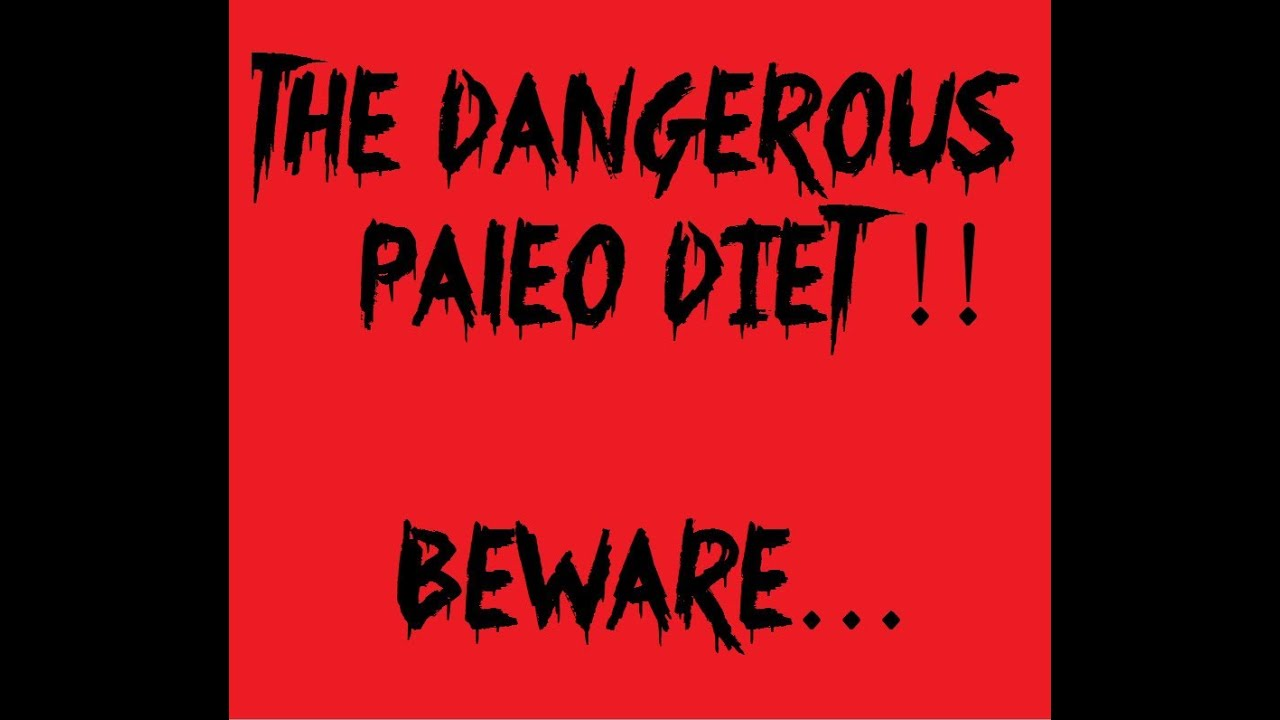 Vegan Vs. Paleo Diet: What Are The Differences?