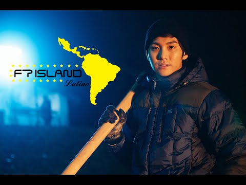 【Movie 2014】Song Seunghyun - Enemies All Around [Sub Español]