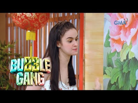 Bubble Gang: No hate this Bubble Friday |Teaser Ep. 1165