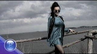 GLORIA - PRIYATELKO TI MOYA, NAY-DOBRA / Глория - Приятелко ти моя, най-добра, 1999
