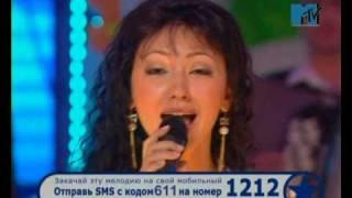 Siniy Patochek \ Синий платочек - Sogdiana / Согдиана