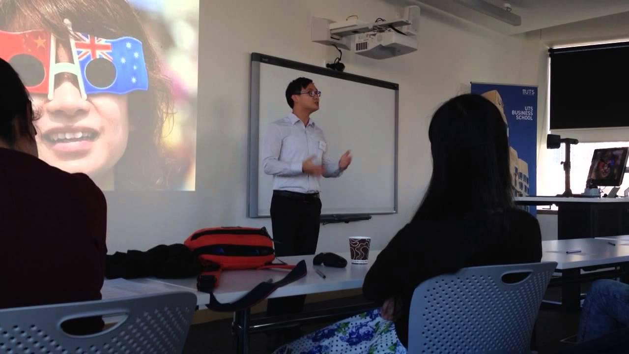 Phd thesis in health economics Phd thesis economics harvard
