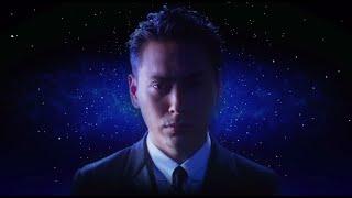 三代目 J Soul Brothers from EXILE TRIBEの曲が、広告なしで全曲聴き放...