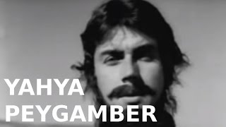 Yahya Peygamber - Türk Filmi