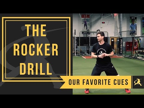 Rocker Drill: Our Favorite Cues
