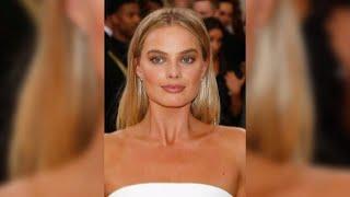 Celebrity Makeup - A celebrity makeup artist's secrets to glowing skin