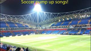 Video Soccer Pump Up Songs download MP3, 3GP, MP4, WEBM, AVI, FLV Desember 2017