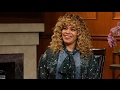 If You Only Knew: Faith Evans | Larry King Now | Ora.TV
