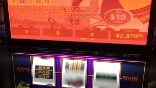 The first loss of the year., At LOSSTAR WORLD CASINO.💸👎🏻💸👎🏻