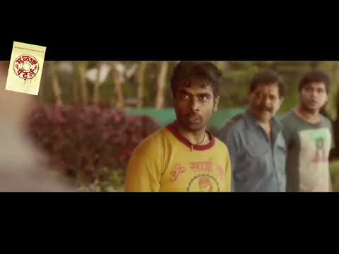 Mulshipattern Movie  Official Dialogues