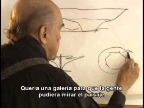 Museo de Arte Contemporáneo de Niterói - Oscar Niemeyer