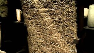 Saudi Arabia's Pre-Islamic History Revealed - Stafaband