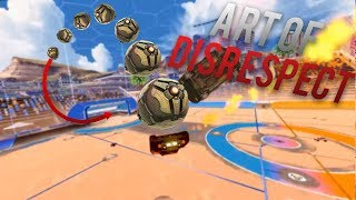 Rocket League Gamers Are Awesome #13   BEST GOALS & SAVES MONTAGE