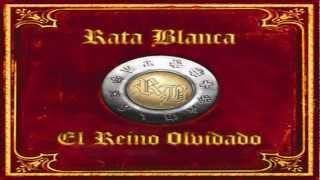 RATA BLANCA-ENDORFINA