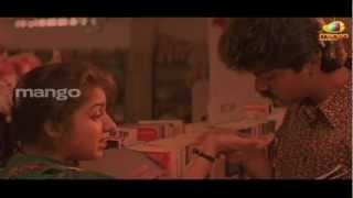 Gayam Movie Song - Alupuannadi Unda - Jagapathi Babu, Revathi
