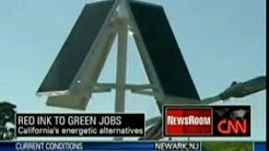Green Wave Energy - CNN