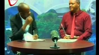 Kasi Na Utendaji Wa Rais Magufuli